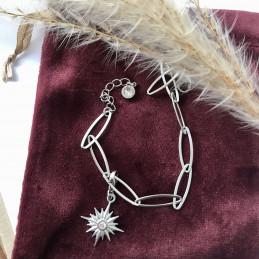 Bracelet Salina